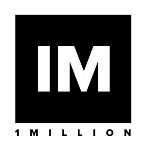 1MILLIONofficial