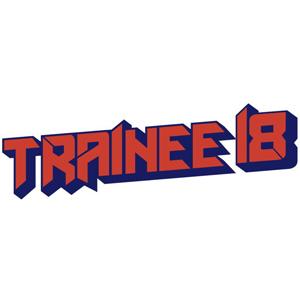 Trainee18