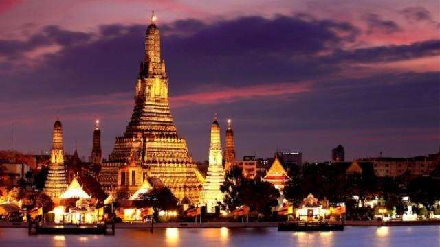 泰国国丧,赴泰游客要切记这三点