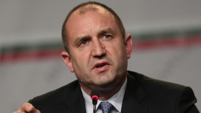 保加利亚版川普获胜,选民:换他试试