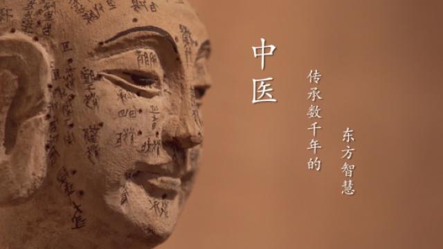 纪录片《千年国医》宣传片