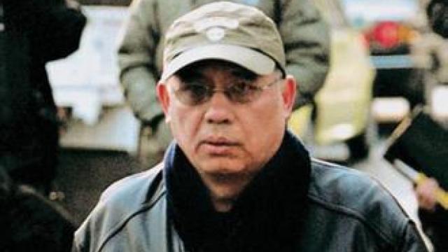 导演何群心脏病发辞世,享年60岁