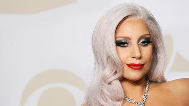 Lady Gaga将单独表演超级碗中场秀