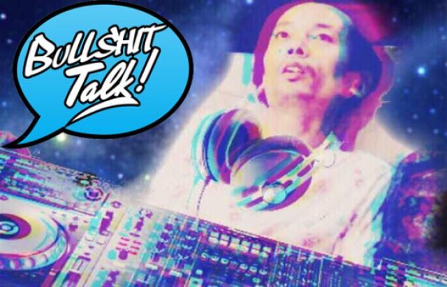 学做一名嗨翻全场的DJ吧。