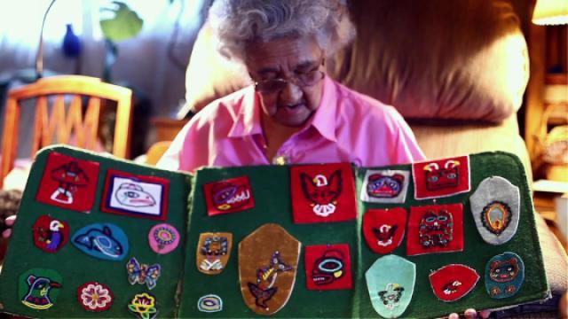 91岁,你还会在做的一件事是什么