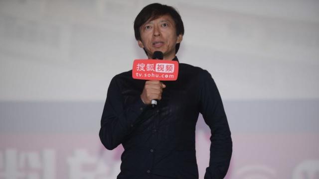 张朝阳放言,今年搜狐特牛网剧翻倍