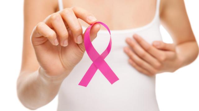 看看乳腺癌离你有多远?