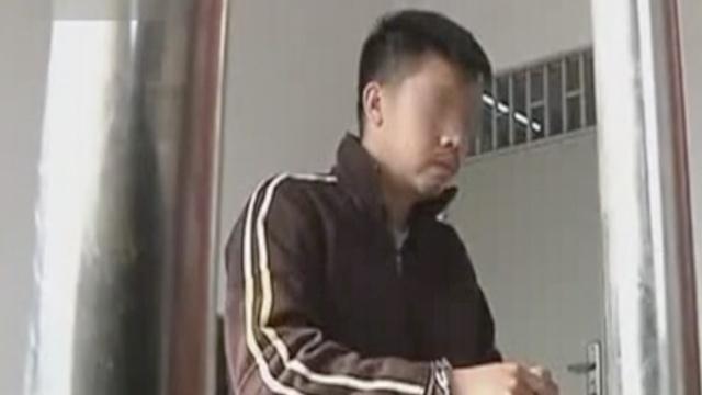 离婚男骗财骗色30余女子,称为报复