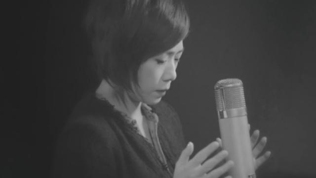 林忆莲献唱《记忆大师》记忆主题曲