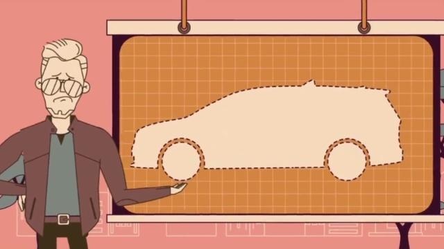 这款车凭什么成了中国第一?