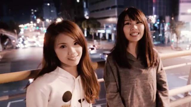好甜!台湾女生翻唱梁静茹20首情歌
