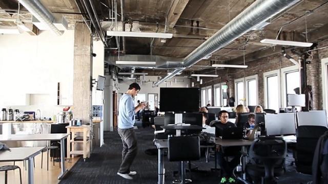 5条硅谷顶级风投的创业建议