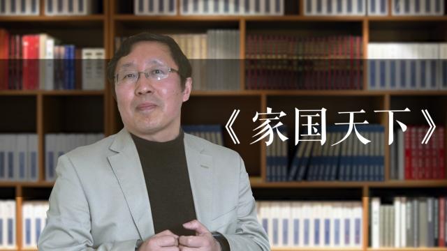 新书|许纪霖:如果我给胡适拍电影