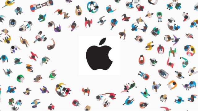 6大绝招!苹果WWDC发布会盘点