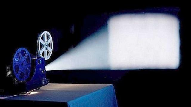 中国电影市场高速发展,但也有泡沫