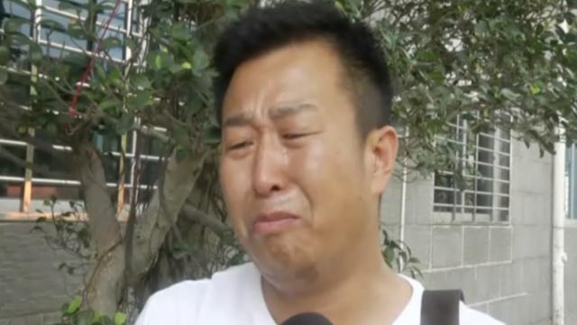 妻负气离家失踪,他从宁夏寻到福建