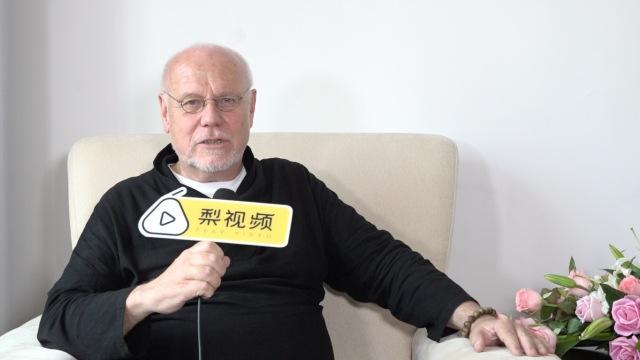 威尼斯电影节主席给中国电影的建议
