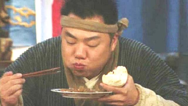 中国、日本、韩国用不同筷子的原因