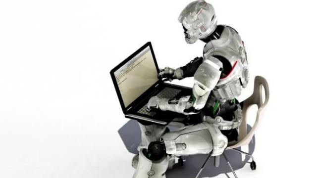 马云:今天受教育,未来都找不到工作