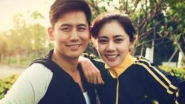 韩女星被母亲咒去死,在中国遇真爱