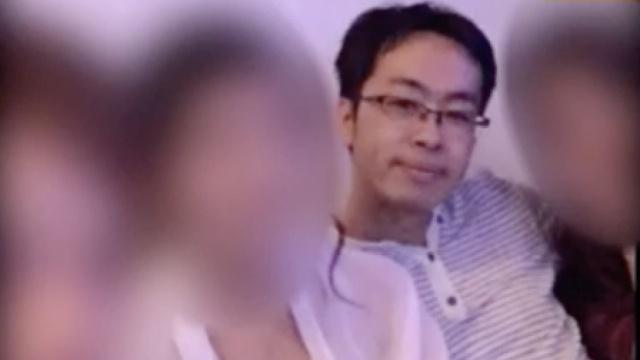 涉嫌杀害中国姐妹的嫌犯究竟是谁?