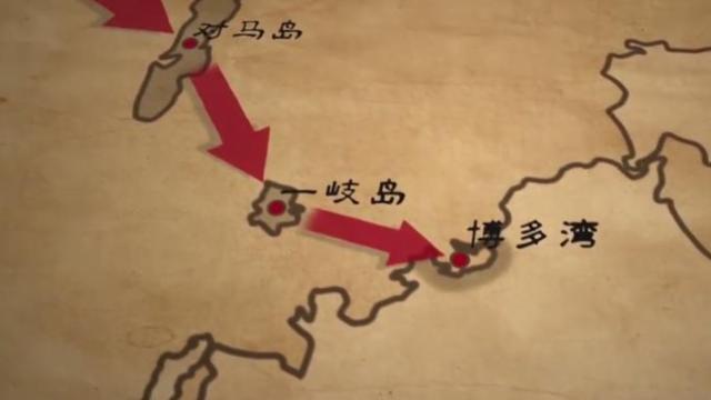 为何唯独日本得以幸免于元军铁蹄?