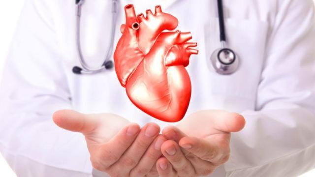 人造心脏真的能在未来让人永生吗?