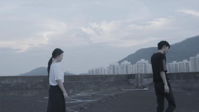 刘诗艺:《你是爱我的》