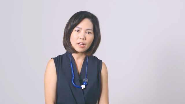 创业妈妈让5岁女儿独自回台湾