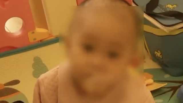 一岁宝宝患罕见疾病,急需粪菌移植