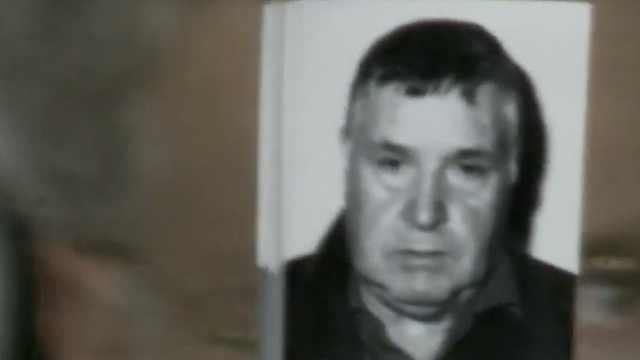 意黑手党教父去世,涉150起谋杀案