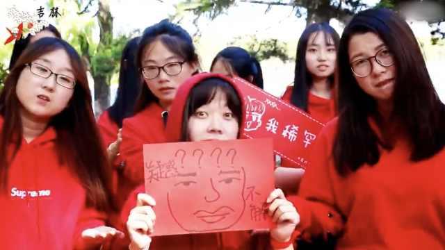 千玺17岁生日,全球粉丝唱歌应援