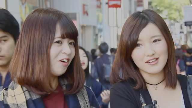 怎么看安倍?日本人也是real耿直