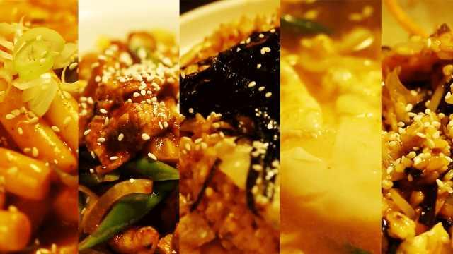 《孤独的吃吃吃》第12集