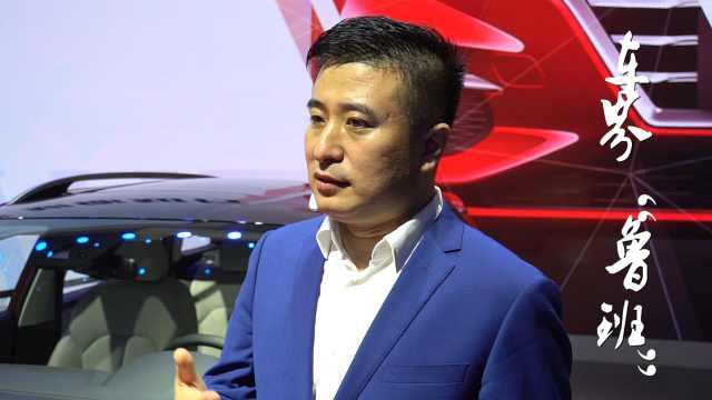 网红设计师:旅行车市场有微妙变化