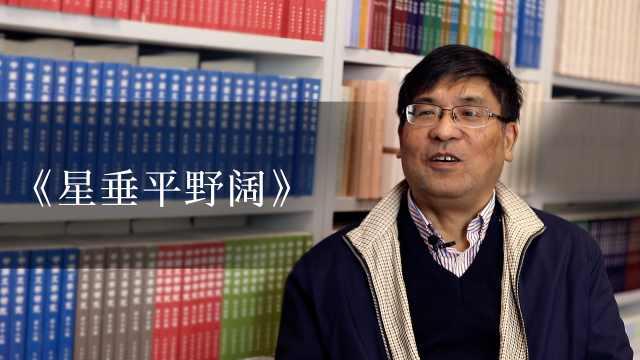 陈尚君:我的老师朱东润的治学故事