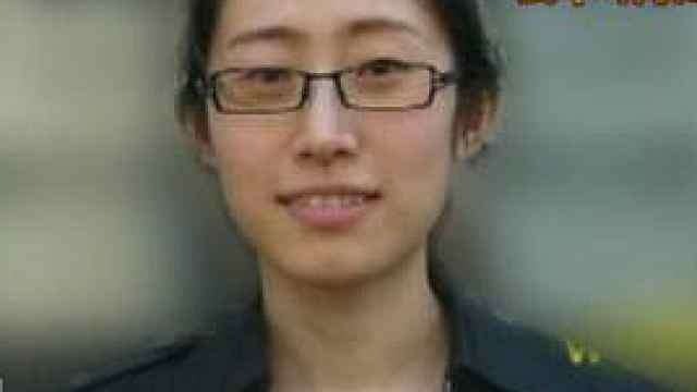 陈世峰被判20年,180秒回顾江歌案