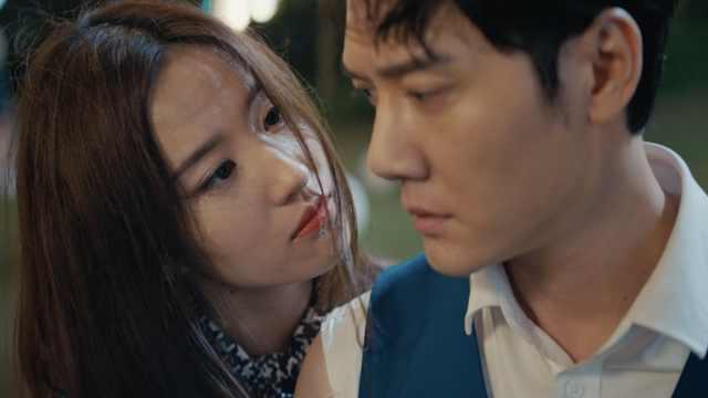 好久没听她的歌,刘若英献唱这电影