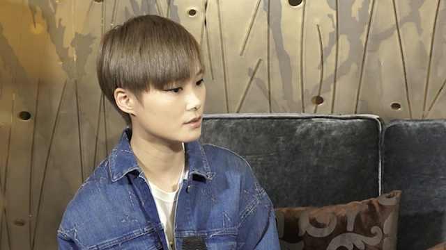预告:李宇春回家啦!1视频专访!