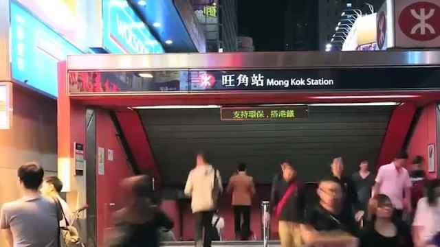 为什么现在去香港购物的越来越少?
