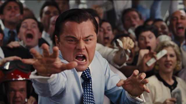 从小米承销商看华尔街如何控制金融