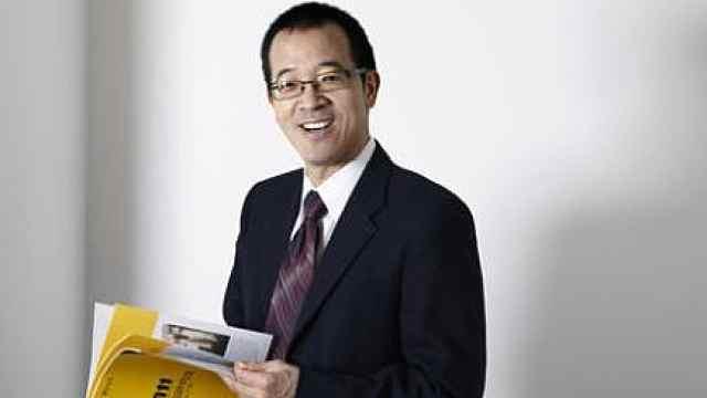 俞敏洪:中国孩子数学好却少数学家
