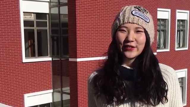 出国后这些事让留学生觉得中国真好