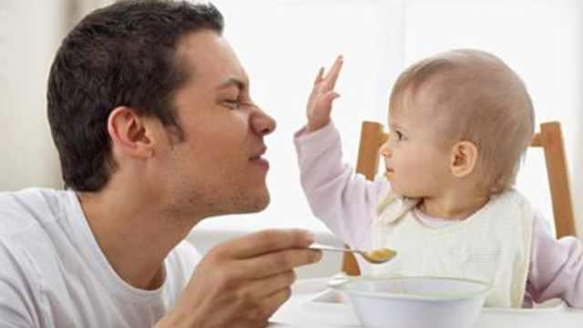 父母这些错误的行为会让孩子不孝?