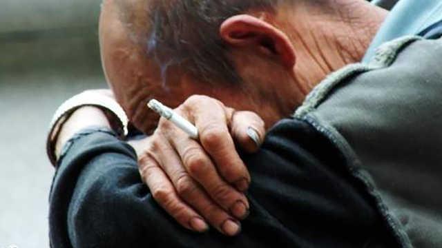 为什么不要跟戒烟成功的人交往?
