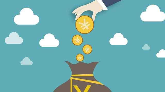 P2P网贷备案延期有哪些影响?