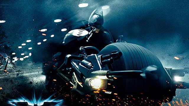 关灯拆电影豆瓣9.0也曾是IMDB第一