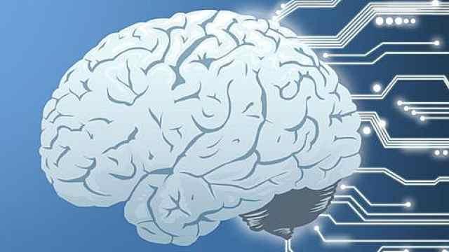 脑机接口:未来人工智能新方向