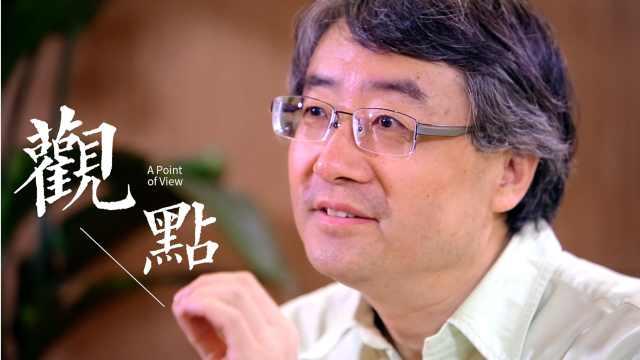 王强:读畅销书是浪费我的生命