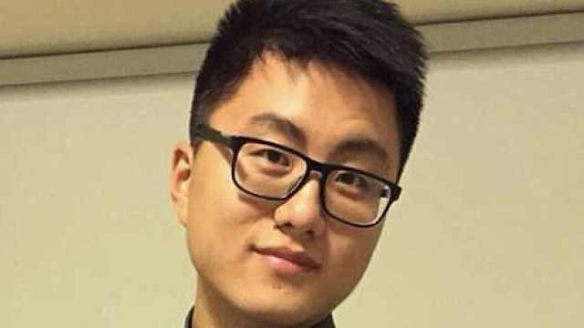 中国留学生澳洲失踪,尸体疑被找到